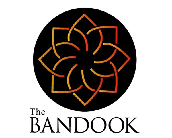 The Bandook Bar & Restaurant